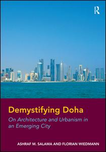 Demystifying Doha
