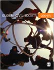 Global Civil Society 2004/5
