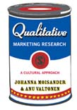 Qualitative Marketing Research: A Cultural Approach