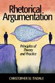 Rhetorical Argumentation: Principles of Theory and Practice