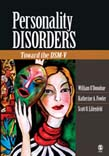 Personality Disorders: Toward the DSM-V