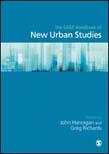 SAGE Handbook of New Urban Studies