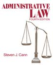 Administrative Law 4ed