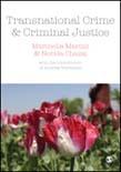 Transnational Crime and Criminal Justice