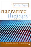 Narrative Therapy 2ed