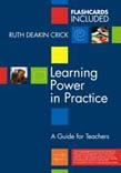 Learning Power in Practice: A Guide for Teachers