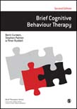Brief Cognitive Behaviour Therapy 2ed