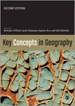 Key Concepts in Geography 2ed