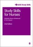 Study Skills for Nurses 2ed