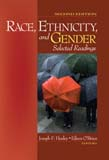 Race, Ethnicity and Gender: Selected Readings 2ed