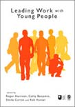 Leading Work with Young People