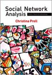 Social Network Analysis: History, Theory and Methodology