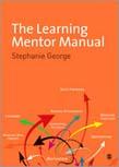 Learning Mentor Manual