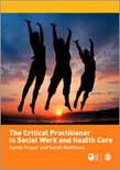 Critical Practitioner in Social Work and Health Care