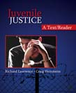 Juvenile Justice: A Text/Reader