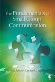 Fundamentals of Small Group Communication