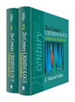 21st Century Criminology: A Reference Handbook