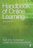 Handbook of Online Learning 2ed