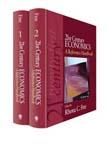 21st Century Economics: A Reference Handbook