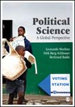 Political Science: A Global Perspective