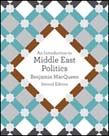 Introduction to Middle East Politics 2ed