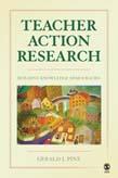 Teacher Action Research: Building Knowledge Democracies