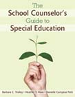 School Counselor's Guide to Special Education