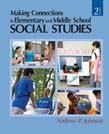 Making Connections in Elementary and Middle School Social Studies 2ed