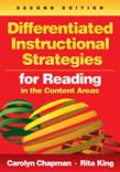 Differentiated Instructional Strategies for Reading in the Content Areas 2ed