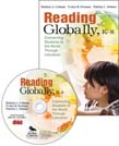 Reading Globally, K-8: Connecting Students to the World Through Literature (Includes CD-Rom)