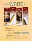 Write to Read: Response Journals That Increase Comprehension