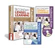 Secondary Lenses on Learning Facilitator's Kit: Team Leadership for Mathematics in Middle and High Schools