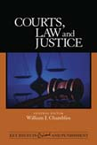 Courts, Law, and Justice