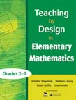 Teaching by Design in Elementary Mathematics, Grades 2a3
