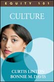 Equity 101: Book 2: Culture