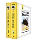 Encyclopedia of Humor Studies (2 Volume Set)