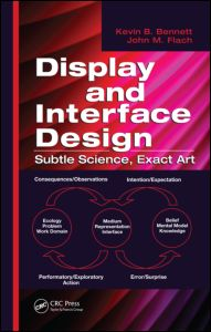 Display and Interface Design