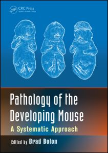 Pathology of the Developing Mouse