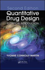 Quantitative Drug Design