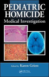 Pediatric Homicide