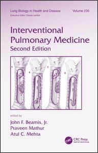 Interventional Pulmonary Medicine