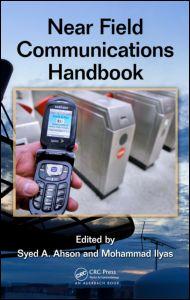 Near Field Communications Handbook