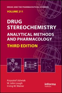 Drug Stereochemistry