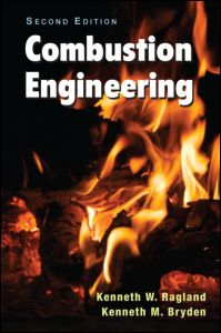 Combustion Engineering