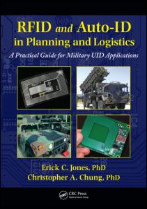 RFID and Auto-ID in Planning and Logistics