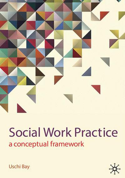 Critical Reflexivity and Political Skills in Social Work Practice