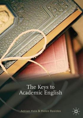 The Keys to Academic English