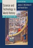 Science and Technology in World History: An Introduction 3ed