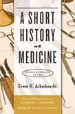 Short History of Medicine 2ed