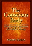 Conscious Body: A Psychoanalytic Exploration of the Body in Therapy